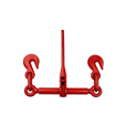 Ratchet Loadbinder for 8 to 10mm dia Chain.