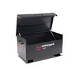 Armorgard OX3 Oxbox Site Storage Box 1200x665x630mm