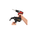 SQUIDS 3780L Power Tool Trap