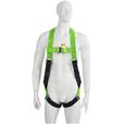 Two-point Scaffolders Harness Kit