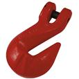 8620kg M.B.S Ratchet Loadbinder Kit with Grab Hooks
