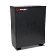 Armorgard TSC3 TuffStor Cabinet 1205x580x1555mm