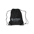 Drawstring Kit Bag
