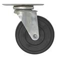PH150 150kg Swivel Caster Wheel