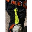G-Force Elasticated Tool Lanyard For Power Tools, WLL 50kg AY053