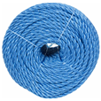 220mtr coil of 8mm Polyprop Rope