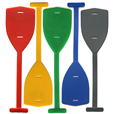 G-Force Periodic Inspection Tags In Nine Different Colours