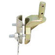 Scaffold Bracket for TM235 Scaffold Hoist