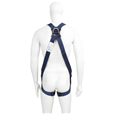 G-Force Safety Harness For Working At Height Sizes M - XL