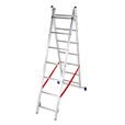 3-Way Combination Ladder