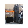 2000kg Battery Lifting Beam