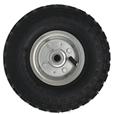 HT1815 Pneumatic Sack Truck Wheel
