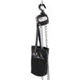 Liftingear 250kg Chainblock 3mtr to 12mtr