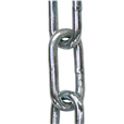 8mm Long Link Chain