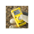 BW Clip 3yr Disposable Carbon Monoxide (CO) Single Gas Detector